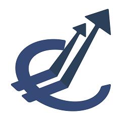 betaaldata_logo_klein